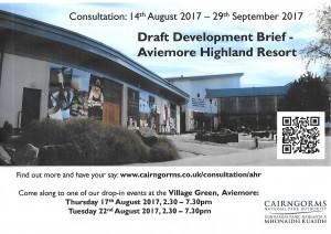 consultation1